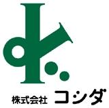 koshida