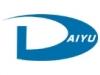 daiyu